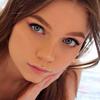 Ava Alder