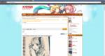 anime / аниме / Смеши: Q anime.joyreactor.cc *ЩГ№ Аниме на JoyReactor Хорошее Лучшее Бездна Чем прикольным хочешь поделиться? ( песочница )( Комиксы )( гифки )Г красивые картинки )( geek jf video )( anime )( эротика )( котэД story )( игры ) ( anon j( личное ( amv ) (секретные разделы )( э