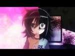 AMV News | Padre - Molly,Entertainment,,List of anime/music and download links: http://amvnews.ru/index.php?go=Files&in=view&id=5765 Contest: Big Contest 2014  Author's comment: Очень часто бывает так, что некоторые люди являются не такими,  какими хотят выглядеть. Иногда это смотрится довольно заба