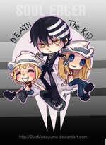 http://StarMasayume.deviantart.com