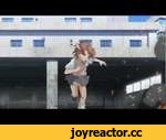 [AMV] Misaka Mikoto -Thunderstruck,Entertainment,,My first AMV, featuring Misaka the Railgun. I do not own the anime or the music. Um... thanks for watching and... idk Sub, comment, like.