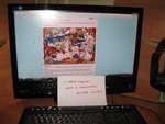 anlme.j0yreactor.cc Сообщество Anime на JoyReactor, приглашает Тебя отметить Новый Г од вместе с Нами! Ваша задача: 1. Создать пост с Новогодним поздравлением в специальном теге Новый год на Anime (НГ на Anime) 2. Пост должен содержать Новогоднее Anime фото с Вами или Вашими вымышленными друзья