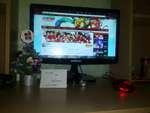 Jmzo74 Сервисы M ReedManga.ru - На... fe Интересное Akuma Project % Переводчик Google fe Смотреть аниме и.» 5 Adventure Time - В... %, Tiukihime - Walkthr... ££ The Cthulhu Mytho. fe Другие меладги Привет, »na В Выход Основной сайт Офэндоме Люди Anime Art Anime Окл1тг 1335 3112301« Wiim