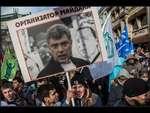КТО УБИЛ НЕМЦОВА?,Comedy,,Кто и зачем убил Немцова? И как на это среагировали россияне? Об этом в видео Я в контакте - http://vkontakte.ru/kamikadzedead Летсплеи - http://www.twitch.tv/kamikadzeplay Мой Twitter - http://twitter.com/kamikadze_d Новости от kamikadze_d - http://vkontakte.ru/club1933477
