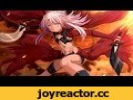 Greatest Battle Anime Soundtrack: Shoujo yo Ugate,Music,,MUSIC Soundtrack from anime: Fate/Kaleid Liner Prisma Illya Composed by: Katou Tatsuya  ARTWORK Image From: http://www.pixiv.net/member_illust.php?mode=medium&illust_id=45148658 By: kazenokaze