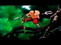 AMV News │ Mix Con 2015 │ hellsing — Destroy All │ Аниме-клип,Entertainment,cid=6989,tid=9441,AMV,√Bestamvsofalltime ▪,Аниме клип,Anime Music Video,Anime (TV Genre),Music Video (TV Genre),Action,Horror,Mix Con 2015,Our Facebook: https://www.facebook.com/wwwamvnewsru Наша страница во Вконтакте: http: