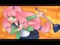 AMV News │ Mix Con 2015 │ MEP — Mindcrack:バックアップエラー,Entertainment,cid=7034,tid=9486,AMV,√Bestamvsofalltime ▪,Аниме клип,Anime Music Video,Anime (TV Genre),Music Video (TV Genre),Ecchi,Comedy (Fun),MEP,Mix Con 2015,Our Facebook: https://www.facebook.com/wwwamvnewsru Наша страница во Вконтакте: http:/