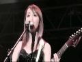 God knows Aya Hirano (Suzumiya Haruhi) (HD 720p),Music,anime,god knows,Song,Haruhi Suzumiya (character),aya hirano,suzumiya,HD,jrock,não tem como não adora essa musica....