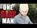 """ONE SLAP MAN,Film & Animation,Slapping,ONE PUNCH MAN,Anime,One Punch Man,Crack Anime,CRACK ANIME,Vine Anime,Viral Anime,Pues eso! lo subo por separado! que visto la fama que esta teniendo es mejor si tengo el video tambien """"en solitario"""" Kami Sama bendiga a esas cutre paginas de Facebook sobre"""