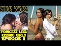 Princess Leia Kissing Girls PART 2 (EXTREMELY SEXY) Star Wars The Force Awakens PRANK!,Entertainment,princess leia pick ups,kissing girls,sexy slave princess leia,carlotta champage,gthtjtkt,star wars,force awaken,bb8 toy contest,giveaway,Star Wars (Film Series),Lego,Clone,Darth,Jedi,Princess