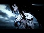 AMV - All in One,Film,AMV,All,in,One,collab,fedebankai,theboooooooooom,sempai3607,Anime Music Video,Naruto,I have 2 strikes now... please subscribe my new account : http://www.youtube.com/user/iTheBoooooooooom FaceBook: http://www.facebook.com/pages/NikalaBabalashvili/227842763949687 [Read