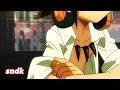 ШАМАН КИНГ В РЕАЛЬНОЙ ЖИЗНИ,Comedy,король,шаман,интро,опенинг,пародия,сыендук,аниме,Взгляни вокруг, оглянись назад... Ставь лайк под видео и жди инструментальную версию трека в группе ВК! СЫЕНДУК ВКОНТАКТЕ: http://vk.com/sienduk YOUTUBE: http://www.youtube.com/user/sienduk Моушн-дизайн, анимация: С