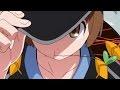 Mako's Bizarre Adventure : ORA ORA ORA ORA,Entertainment,Mako,Mankanshoku,Mako's,Bizarre,Adventure,ORA,ORA ORA,キルラキル,Kill la Kill,Crossover,Episode,Episodes,Episode 17,Episode 07,JoJo's,JoJo,Kimyou,Bouken,Stardust,Crusaders,ジョジョの奇妙な冒険 スターダストクルセイダース,ジョジョ,Title,Theme,Song,Yare,Yare Yare,Daze,Yare Yare