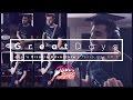 GREAT DAYS - Tsuko G. (Jojo's Bizarre Adventure OP 7),Music,Great Days,Jojo's Bizarre Adventure,Opening,Diamond Is Unbreakable,Cover,Music,JoJo no Kimyou na Bouken Part 4: Diamond wa Kudakenai,Tsuko G.,Tsuko,Gakki,JoJo no Kimyou na Bouken,ジョジョの奇妙な冒険 ダイヤモンドは砕けない,English version,Great Days Cover,OP,An