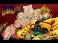 Dio doom mod,Gaming,doom,jjba,jojo's bizarre adventure,dio,dio brando,vampire,doom wad,road roller,roadu rorra da,DOWNLOAD IT HERE: https://forum.zdoom.org/viewtopic.php?f=43&t=55581  Maps used in video: Plutonia Experiment Scythe 2: