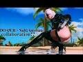 【DOA5LR】NieR:Automata - 2B MOD【PC】,Gaming,DOA5LR,Dead or Alive,DOA5,Dead or Alive 5,Dead or Alive 5 LAST ROUND,デッ