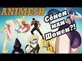 KEIJO!!! | КЕЙДЖО!!! - БОЛЬШОЙ ОБЗОР - СТОИТ ЛИ СМОТРЕТЬ?!,Film & Animation,Аниме,Обзор,Тимиа,Анимеш,Тигровый Бассейн,Keijo!!!,Кейджо!!!,Панцушот,Грудь,Ягодицы,Попа,Butt,Ass,Nya,Echi,Эччи,Timia,Anime,Animesh,Tiger Pool,Shonen,Mamoru,Humor,Parody,ETC,ANIME,NYA,Давайте разберем по крупицам и попытаемс