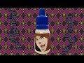 Обзор на Жижу.,Comedy,Аниме,обзор,jojo,джоджо,джо джо,jojo blizzard adventure,pidor,anime,обзор на жижу,https://vk.com/dawg_official - Группа вк.  https://vk.com/denatiuss - Группа друзей, с которыми мы планируем музыкальный проект.  Выигрывай крутые призы тут: http://bit.ly/2uxZEVE Промокод на 50 р