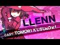 """Sword Art Online Alternative - Gun Gale Online - Teaser #01 (OmU),Film & Animation,peppermint anime,anime,sword art online,*** BREAKING NEWS ***  Neue TV-Serie """"Sword Art Online Alternative - Gun Gale Online"""" befindet sich in der Entwicklung! Wir haben den ersten Teaser für euch"""