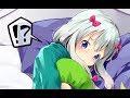 AMV - Fetish Fever - Bestamvsofalltime Anime MV ♫,Film & Animation,anime,amv,anime music video,anime mv,bestamvsofalltime,animeunity,vermillionamv,thebestamvsofalltime,amv mix,mix amv,anime mix,amv anime music,bestamvs,best amvs,アニメユニティ,anime (tv genre),top 10 most brutal anime deaths,top 10 anime f