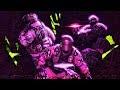 [Rainbow 6 SFM] AWAKEN, MY SPETSNAZ!,Gaming,jojo,memes,awaken,my masters,rainbow six,r6,tachanka,fuze,kapkan,spetsnaz,pillar men,pillar,rainbow six siege,sfm,is that a jojo reference? original scene from Jojo -https://www.youtube.com/watch?v=ZDEbsZpweDo