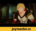 (SPOILERS) RWBY Volume 5, Ep  11 Crack (Preview),Entertainment,RWBY,Weiss Schnee,Crack,Volume 5,Pyrrha Nikos,Weiss,Pyrrha,Schnee,Nikos,Shipping,Memes,Shitposting,Disclaimer: If for some reason you haven't watched the new ep. yet, wait until you do.