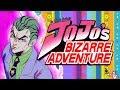 So This is Basically JoJo's Bizarre Adventure,Comedy,Jojo's,Bizarre,Adventure,JJBA,Jojo's Bizarre Adventure,JelloApocalypse,so this is basically,StiB,Kakyoin,Polnareff,Joseph,Joestar,Joanne,Willie Dustice,Our Jingle Avenue,Giorno Giovanna,Vento Aureo,Golden Wind,Part 5,When is Part 5 Coming