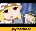 Girls Last Touhou,Film & Animation,touhou,girls last tour,parody,Girls last Tour Touhou parody by Evandragon, I don't own any of this. Please support the original creators of the respective work. Couldn't find it anywhere on youtube so decided to upload it