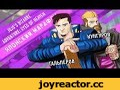 JoJo's Bizarre Adventure: Eyes of Heaven. ORAORAORAORAORA!!!,Gaming,twitch,games,anime,meme,jojo s bizarre adventure,stardust crusaders,jojo s bizarre adventure all star battle,jojo s bizarre adventure смотреть,jojo s bizarre adventure stardust crusaders,jojo s bizarre adventure phantom blood,jojo s