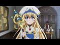 "Goblin Slayer Trailer #2 (2018) | Anonesan,Film & Animation,Goblin Slayer,ゴブリンスレイヤー,Anime,Manga,Light Novel,Trailer,Action,Fantasy,Goblin Slayer Trailer #2 (2018) | Anonesan,Japanese Title [ゴブリンスレイヤー][Goblin Slayer]  ❤ Subscribe for More  ""TV Anime"" Genres : Action, Fantasy   <STAFF> Director : Taka"