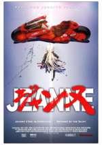 "s & ta /a o v © i? il @       JW'Î       wm, ■■ '.. ¿gm^ :n 'magœ  r' *'W m ¿7 . >*uK $' V' . ' -: ^»yCrTllX k:. -• mm* ■^^Si .< s v*i \ V*:îj.*' «î  □A'4.  WM  ' ■'••> J Jeanne d'Arc Alternativ REVENGE OF THE SAINT Fate/Grand Order ""AKIRA"" PARODY. JEANNE.I LOVE K"