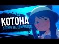 Everyone is here! (Anime Edition),Entertainment,Smash,Super Smash Bros,Smash Bros Meme,Smash Meme,Everyone is here,Everyone joins the battle,Smash Bros Meme Anime,Animeme,Uiru,Everyone is here Anime,Mitsuboshi Colors,Konosuba,Non Non Biyori,Nisemonogatari,Puella Magi Madoka Magika,Love Live School