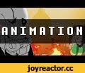Interlopers | Gaster's nightmare (Undertale x LISA Animation by AbsoluteDream),Film & Animation,Interlopers,animation,undertale,liza the joyful,A while back, there was a huge Undertale x LISA crossover collab, seen here https://www.youtube.com/watch?v=vBa8oCd2uUI The story continues from there,