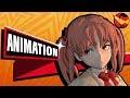 Kuroko's Double Date With Misaka And Touma #ACertainMagicalIndex,Gaming,toaru majutsu no index,A Certain Magical Index,misaka mikoto,a certain magical index ii,dai tomodachi,source filmmaker animation,sfm animation,source filmmaker,sfm anime,to aru majutsu no index iii,to aru kagaku no railgun,a