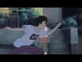 "Песня с аниме ""Девочка, покорившая время"",Film & Animation,Девочка покорившая время,аниме,аниме музыка,аниме романтика,аниме мелодрама,аниме мелодрама школа,аниме караоке,時をかける少女,anime,anime music,anime romantic,Макото Конно,Тиаки Мамия,Toki wo Kakeru Shoujo,Девочка покорившая время OST,Unchanging T"