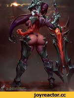 //www. patreon. com/TheMaestrol //themaestronoob . deviantart. со //www. artstation. com/themaesti '/www. he nt ai-foundry.com/user/