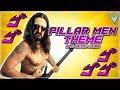 JOJO - Pillar Men Theme (Awaken) [EPIC METAL COVER] (Little V),Music,littlevmills,little V,Epic Metal Cover,pillar men theme,pillar men theme remix,pillar men awaken,pillar men theme metal,pillar men theme guitar,pillar men theme rock,pillar men theme cover,pillar men theme meme,jojo awaken