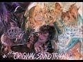 【グラブル】Granblue Fantasy OST - Zero (Lucilius Theme ルシファー戦BGM) (High Quality),Music,Granblue Fantasy,Composer: Tsutomu Narita Vocal: 遠藤フビト (Endō Fubito)  From the album GRANBLUE FANTASY ORIGINAL SOUND TRACK Chaos If you like the songs, please consider buying the album from their store: https://cystore