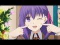 「プリズマ☆ファンタズム 」PV第二弾,Film & Animation,UCY5fcqgSrQItPAX_Z5Frmwg,TYPE-MOON,Fate/kaleid liner プリズマ☆イリヤ,型月,門脇舞以,AJ2019,プリズマ☆ファンタズム,劇場版予告,イリヤ,プリズマイリヤ,Fate,ひろやまひろし,「Fate/kaleid liner Prisma☆Illyaプリズマ☆ファンタズム 」PV第二弾   プリズマ☆イリヤ オールキャスト総出演のドタバタギャグコメディがここに開幕!「Fate/kaleid liner プリズマ☆イリヤ」シリーズのキャラクターが平行世界の垣根を越えて大集