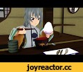 [ MMD Touhou ] Keep On Eye On Eating, Little Futo,People & Blogs,MMD,TouHou,Keep,On,Eye,Eating,Little,Futo,[ MMD Touhou ] Touhou and Real Life - Touhou Funny Collections : https://www.youtube.com/watch?v=lg7ZDXDh6Qs  [ MMD Touhou ] Sagume Gourmet And Cutlet Curry :