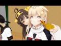 【MMD艦これ】イベント前の艦娘の訓練風景,Film & Animation,MikuMikuDance,艦隊これくしょん,MMD艦これ,艦これ,Anime (TV Genre),MMD,KanColle,Kantai Collection,KanColle MMD,shushuMMD,Fleet Girls,【チャンネル登録はこちら↓】 https://www.youtube.com/c/shushuMMD  【ニコ動はこちら↓】 http://www.nicovideo.jp/user/18626252  字幕の製作にご協力ください。 Please cooperate with subti