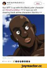 W*2X Ah* Ro7J;7J □->