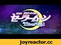 劇場版「美少女戦士セーラームーンEternal」超特報映像/Pretty Guardians Sailor Moon Eternal The MOVIE,Music,,劇場版「美少女戦士セーラームーンCrystal」の最新情報をお届けします! 第4期映画の正式タイトルは、劇場版『美少女戦士セーラームーンEternal』に決定!   キャラクターデザイナー・只野和子さんの初ティザービジュアル、特報映像が解禁になりました。  2020年公開予定です!お楽しみに!  #セーラームーン #美少女戦士セーラームーン#sailormoon #PrettyGuardians