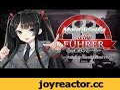 "Mein Waifu is the Fuhrer - Visual Novel Trailer,Gaming,Visual Novel,Anime,Manga,WW2,Germany,Meme,Humor,""Mein Waifu is the Fuhrer: The Definitely Unauthorized Parody""  Get the game that caused WWII - https://www.kickstarter.com/projects/devgru-p/mein-waifu-is-the-fuhrer-a-parody-visual-novel"