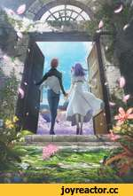 Fate/stay night: Heaven's Feel III. spring song (2020) Teaser,Film & Animation,,New teaser for Fate/stay night: Heaven's Feel III. spring song Japanese theatrical release in 2020