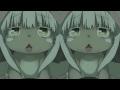Made in Abyss AMV - Nanachi ^^,Film & Animation,made in abyss,nanachi,anime,amv,メイドインアビス,Anime: Made in Abyss (ep 11,13) Credits: https://www.youtube.com/watch?v=KORCXQkIIV8 https://www.youtube.com/watch?v=96eF1M6ccZY