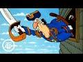 Остров сокровищ. Взятие форта (1988),Entertainment,Остров сокровищ,Взятие форта,1988,Гостелерадиофонд России,ГТРФ,Советское телевидение,Гостелерадиофонд,Архивное видео,советские телепередачи,тв архив,советское тв,архив советского тв,старые телепередачи,советское телевидение смотреть онлайн,передачи