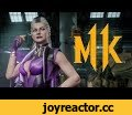 Mortal Kombat 11 - Official Sindel Gameplay Trailer,Gaming,mortal kombat,mk 11,mk11,video games,video,games,trailers,trailer,netherrealm,warner bros,warner brothers,gaming,gamers,m rated,gore,xbox one,ps4,pc,xbox,xbox games,sequel,playstation 4,playstation,Nintendo,Nintendo switch,switch,mortal