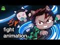 Demon Slayer CATS - Fan Animation,Film & Animation,fight,animation,dillongoo,dillon,goo,katsu,cat,demon slayer,kimetsu no yaiba,demon slayer cats,tanjirou,tanjirou cat,tanjiro cat,nyazuko,nezuko,nezuko cat,katsu no yaiba,demon,slayer,anime,rwby,action,cartoon,cute,epic,fan animation,fan animation