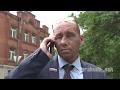 Виталий Наливкин комментирует свой арест,Comedy,наливкин,виталий наливкин,комментирует,комментирует свой арест,уссурийск,арест,арест наливкина,уссурийский район,звонок,узник,5 суток,наливкин арестован,детутат,принял решение,желтая пресса,народный избранник,свободу наливкину,я мы наливкин,актер,пресс